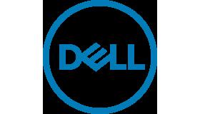 service_logo_dell