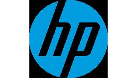 service_logo_hp