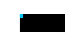 service_logo_intel