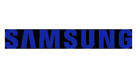 service_logo_samsung